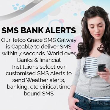 BULK SMS SERVICE IN PUNJAB INDIA